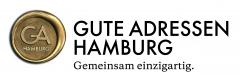 Logo Gute Adressen Hamburg