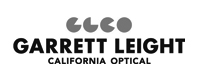 Garret Leight Logo