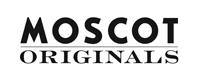 Logo Moscot