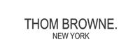 Logo Thom Browne
