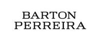 Logo Barton Perreira