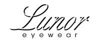 Lunor Logo